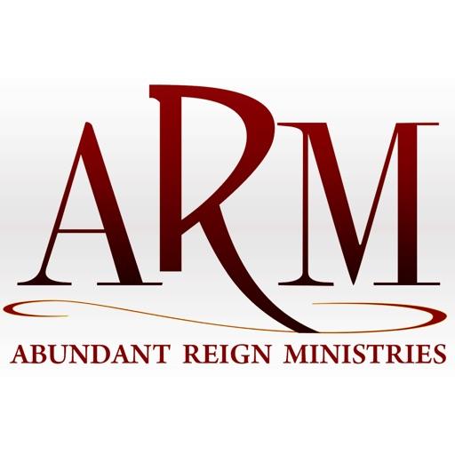 Abundant Reign Ministries iOS App
