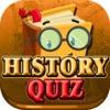 歴史 クイズ 無料 学習 歴史的な ゲーム
