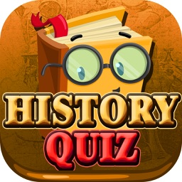 History Quiz Trivia – Pro Learning Historical Game