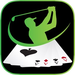 Solitaire Free Card Games For Adults Golf Bundle