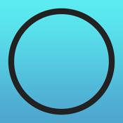 Perfect Circle app review