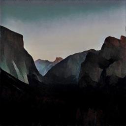 Art Mountain