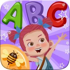 Abc Alfabeto Fonetica Libro Vocabulario En Ingles Para Ninos