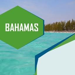 Tourism Bahamas