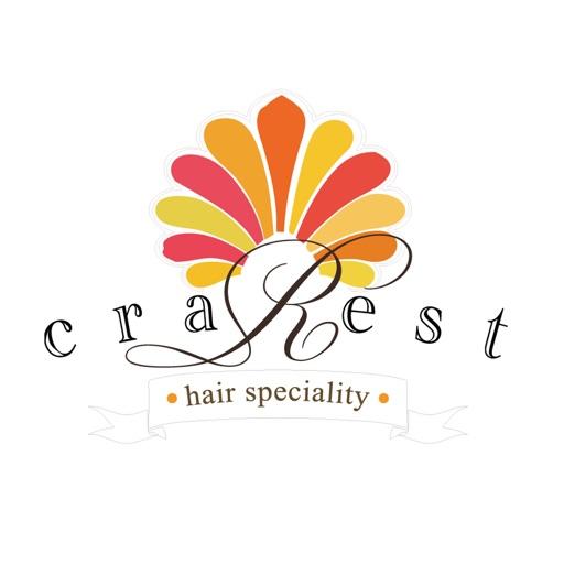 crarest(クラレスト)