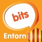 Bits de l'Entorn - Volum 3 icon