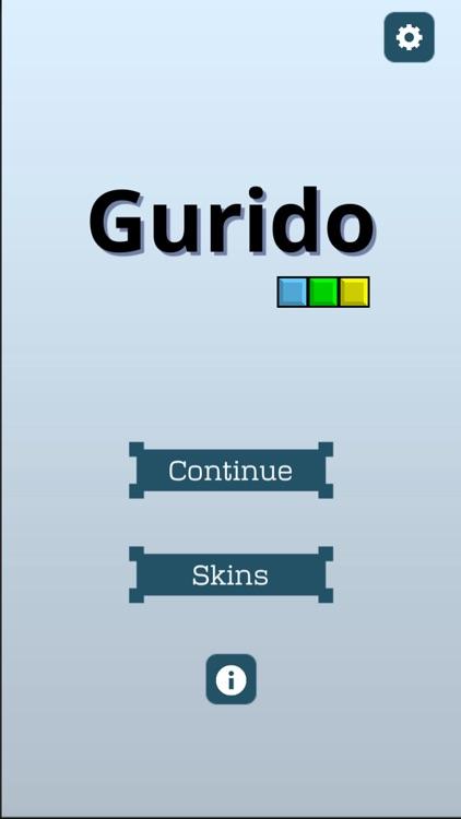 Gurido screenshot-4