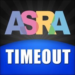 ASRA Timeout