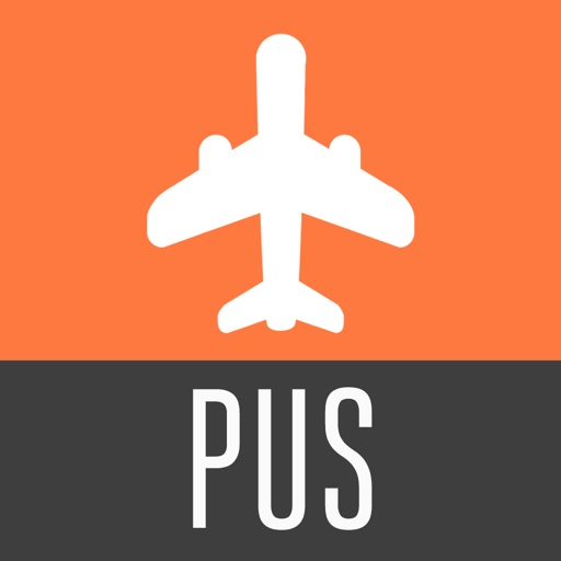 Piraeus Travel Guide and Offline City Map