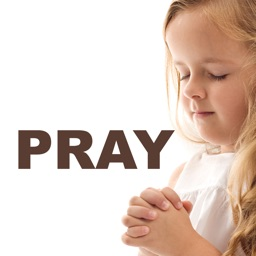 Daily Prayer - Prayers to God and Bible Verses