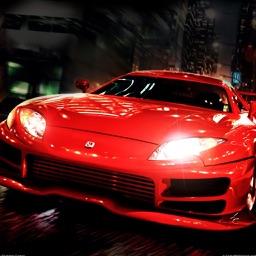 Great Moto Stunt 3D: Car Racing Games