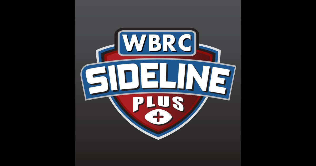 Top Five Wbrc Fox 6 News Radar - Circus