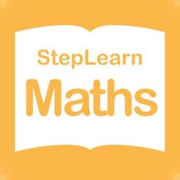 StepLearn: Mathematics