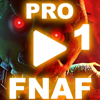 Pro Guide For Five Nights At Freddy's 1