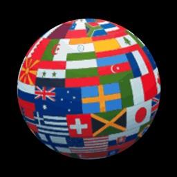 GlobalTour
