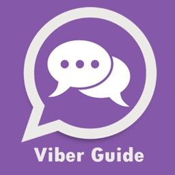 Guide for Viber - Chat Viber