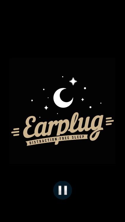 Earplug screenshot-4