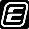 E-Drone flight - iPhoneアプリ