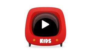 Kidz tube for Youtube