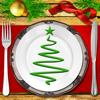 Weihnachts-Rezepte - Weihnachtsmenü & Rezepte