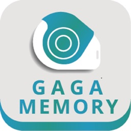 GAGAMEMORY Manager