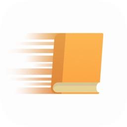 ReadReadRead Speed Reading