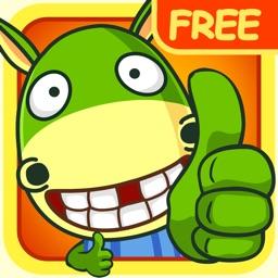Amazing Aha Free