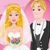 メイクアップ愛の花嫁