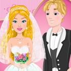 Maquillage Amour mariée icon