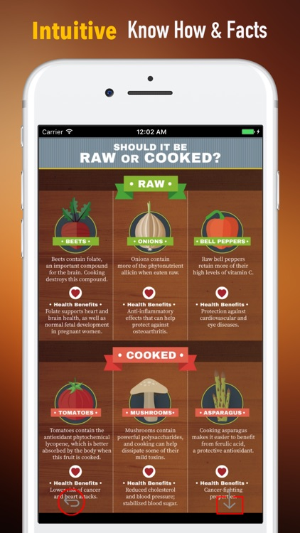 Raw Food 101-Exercise Plan and Healthy Recipes