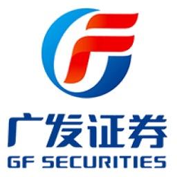 广发证券托管业务综合平台