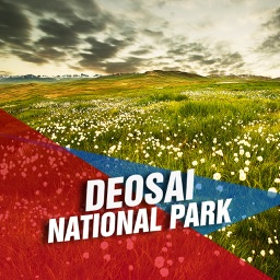 Deosai National Park Tourism Guide
