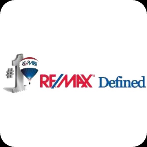 RE/MAX Defined