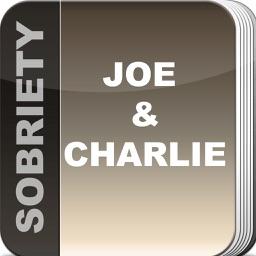 AA Joe & Charlie Sobriety
