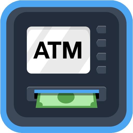 ATM VN iOS App