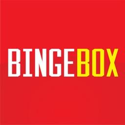 BINGEBOX