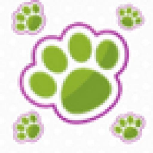 ZooBautique application logo