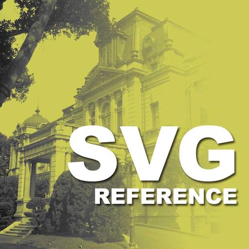 SVG reference