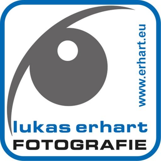 Lukas Erhart - Fotografie