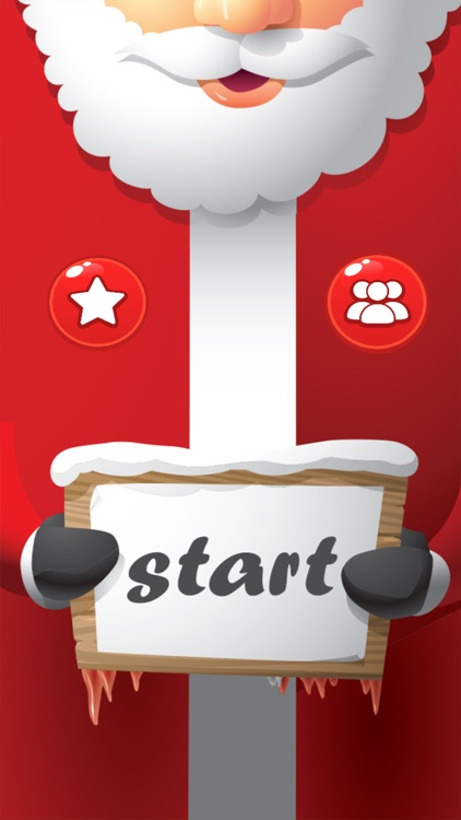 Best Call from Santa Claus - Talk to Santa Claus screenshot-0