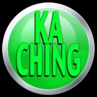 Ka-Ching! 嘉清 icon