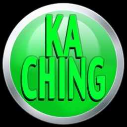 Ka-Ching!