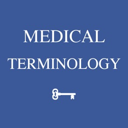 Medical Terminology - study tools