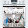 Dishwasher - iPhoneアプリ