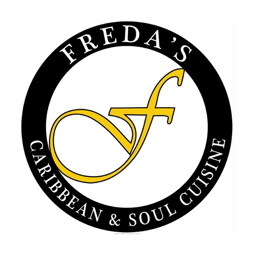 Freda's Caribbean & Soul