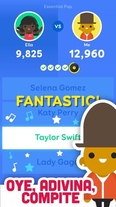 Descargar SongPop 2 - Trivial musical para Android