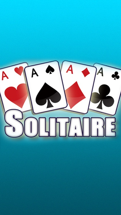 •Solitaire