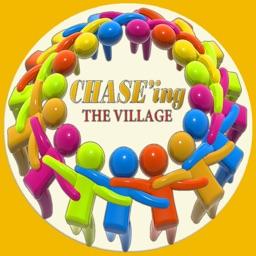 CHASE'ing The Village
