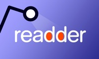 Readder for Reddit