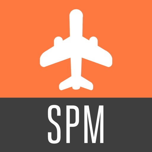 Saint Paul Travel Guide and Offline City Map